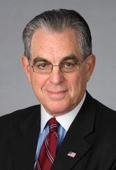 Ralph J. Rivkind