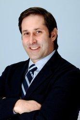 Randall Goldstein