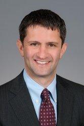 Randy Schneider