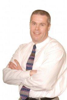 Rich Schofield
