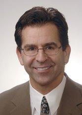 Richard Belofsky