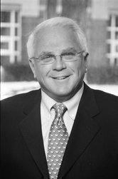 Richard (Dick) Friedman