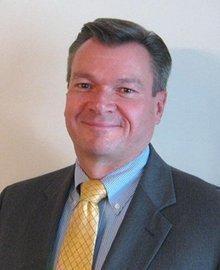 Richard L. Buttermore, Jr.