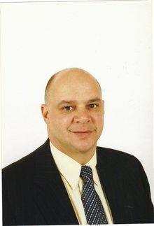 Rick Carbone