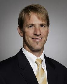Rob Roseen, Ph.D., P.E., D.WRE