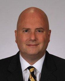 Robert Barnhard