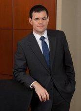 Robert Giacchetti