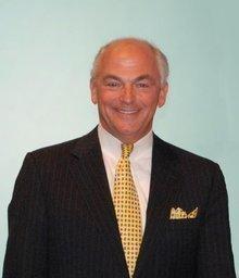 Robert Howie