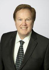 Robert Kaler