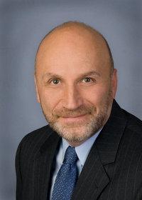 Robert LaRosa