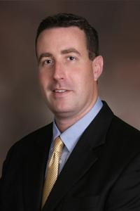 Robert Leonard, CPA, MBA