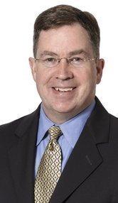 Robert O'Connell