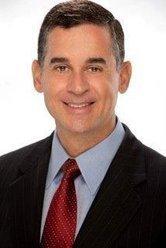 Robert Pinataro
