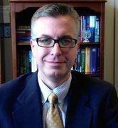 Robert P. Franks, Ph.D.