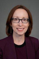 Rochelle Zapol