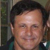 Russell Robidoux
