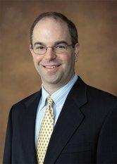 Ryan Hoffman