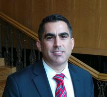 Ryan Jimenez