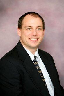 Ryan Klebes