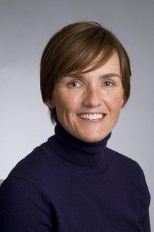 Sally Woodhouse