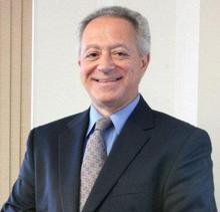 Salvatore Muccio