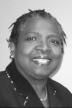 Sandra King