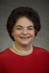 Sarah Abrams