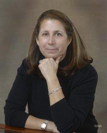 Sarah Carter Clunan
