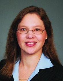 Sarah Concannon