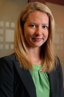 Sarah D'Elia