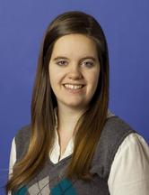 Sarah Dyson