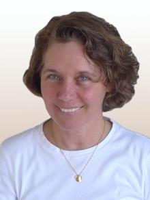 Sarah Kussin
