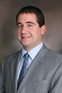 Scott Callahan, CPA