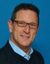 Scott Galinsky
