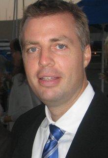 Sean Quimby