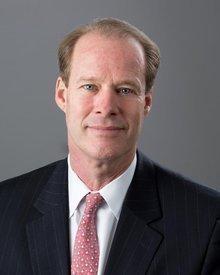Seth Buckley
