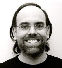 Seth Proctor