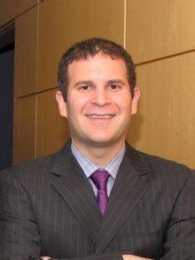 Seth Rosenzweig
