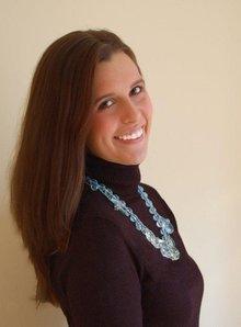 Shannon Kelley Felton