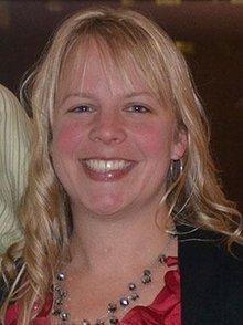 Sharon Neborsky