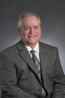 Shawn Donovan