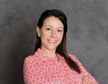 Sonia Cabral