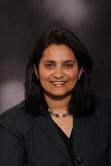 Sowmya Viswanathan