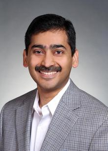 Sridhar Natarajan