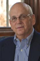 Stanley Davis