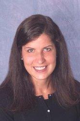 Stephanie Moio