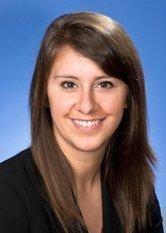 Stephanie Ventura