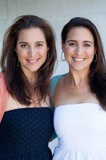 Stephanie Curran & Tracy Orloff