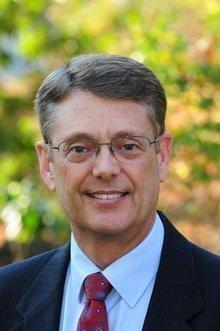 Stephen Hartel