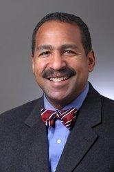 Stephen Johnson, MD